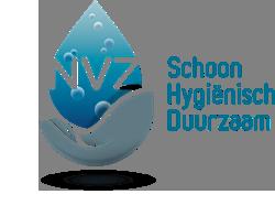nvz-logo