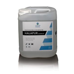Halapur-5L-1280
